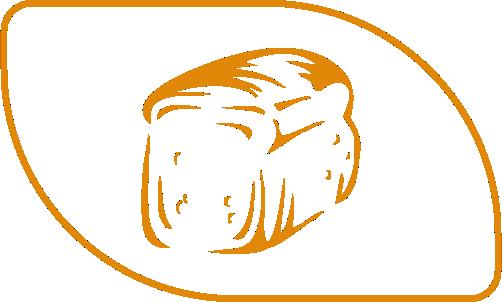 karusel-14