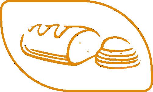 karusel-3