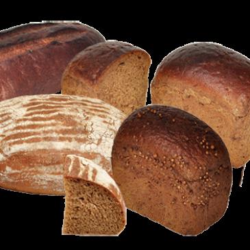 hleb-specyalnyi