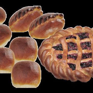 pirozki-pirogi